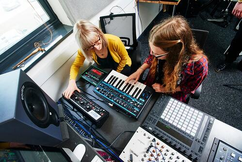 dbs_music_plymouth_new_partnership_cornwall_college_music_courses.jpg