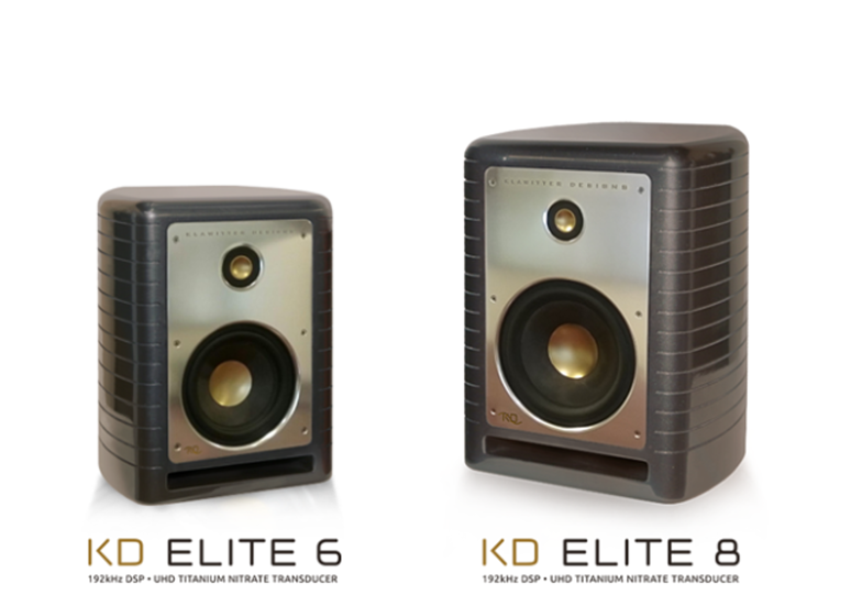 kd-elite-8-monitors.png