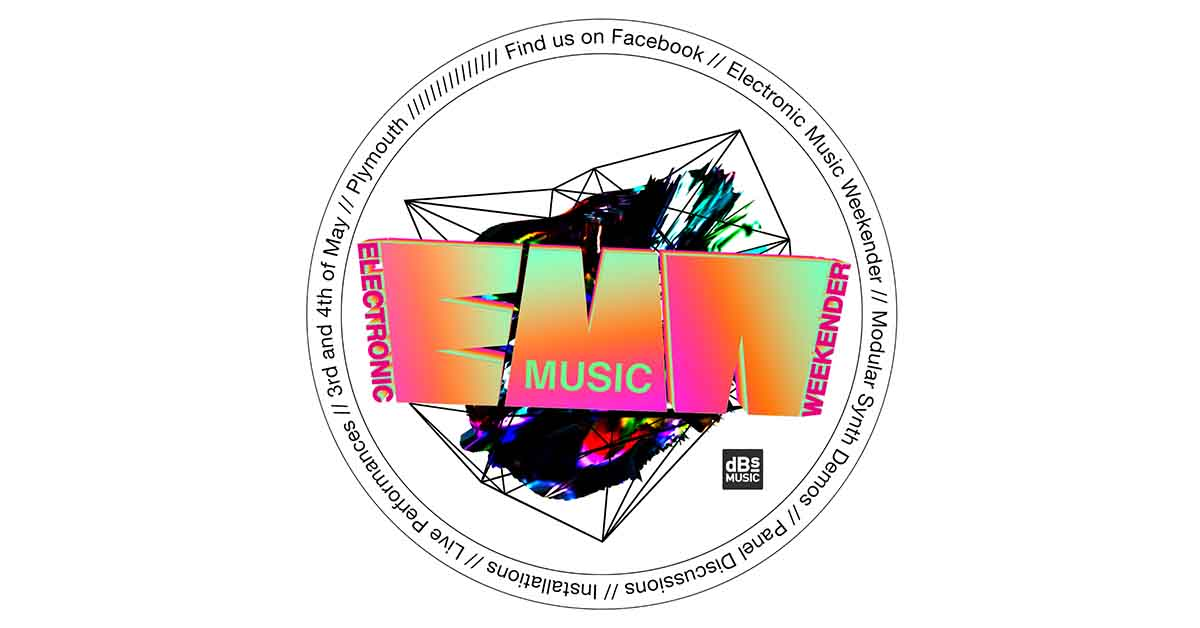 EMW-Sticker-FINAL3 Landscape 3