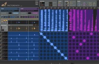 Factorsynth-2-Machine-Learning-in-Ableton-LIVE-1024x668