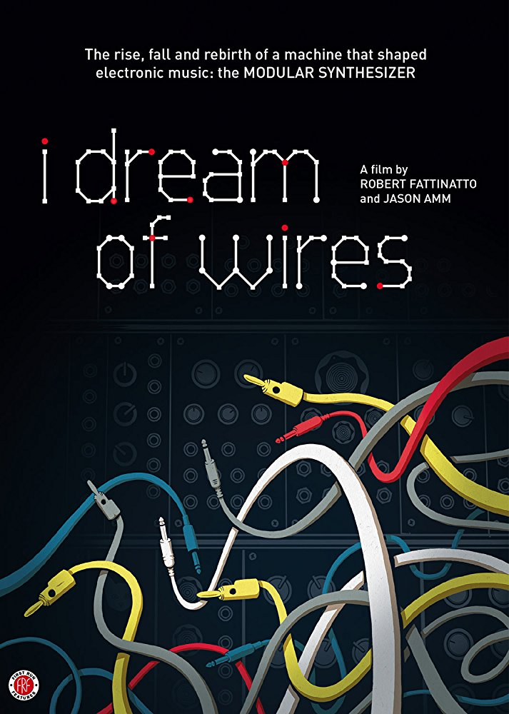 I-dream-of-wires