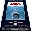 Jaws_square