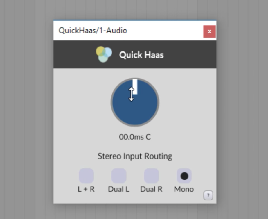 Quick-Haas-Venn-Audio-VST-726507-edited