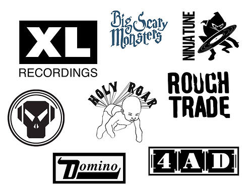 Record Labels - 11 pro tips to breaking into the music industry