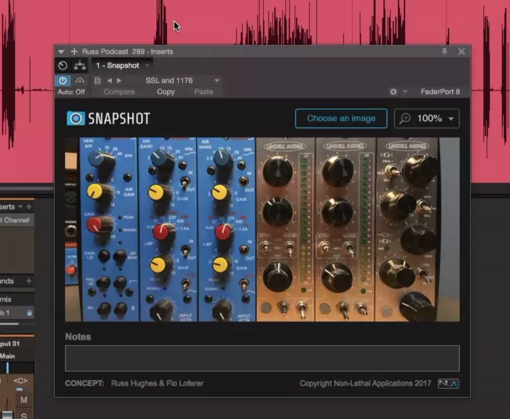 Snapshot-plugin-pro-tools-expert-338450-edited