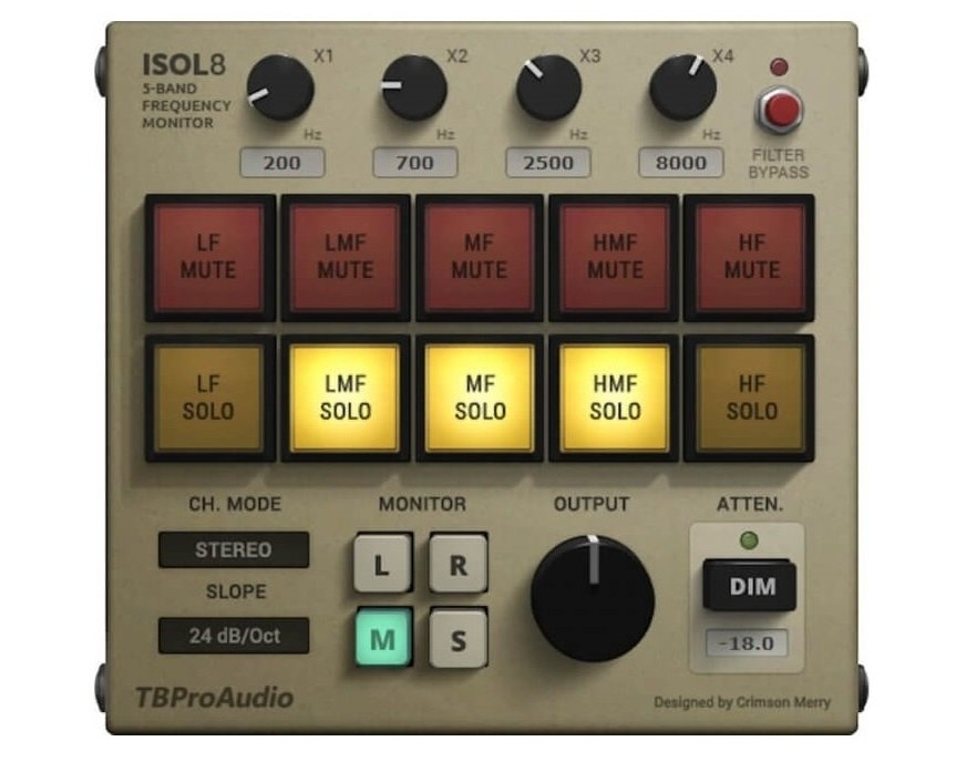 TBPROAudio-Isol8-free-vst-au-plug-in-427691-edited