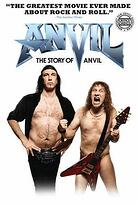 anvil-movie