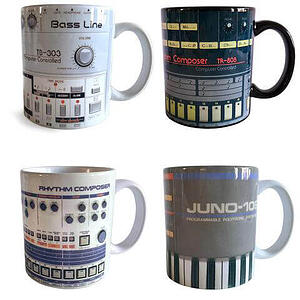 classic-synthesizer-coffee-mugs-synth