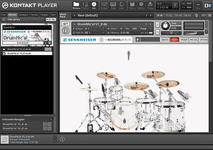 6 of the best free instruments for Native Instruments Kontakt