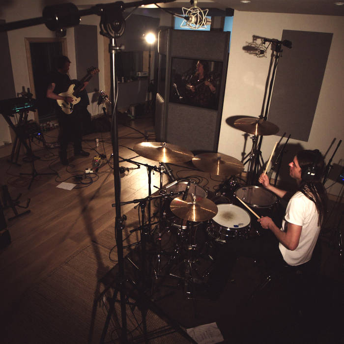 yonose-band-live-session-instant-music
