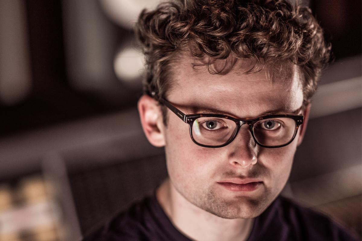 Jack Thomason (Featured Image New)