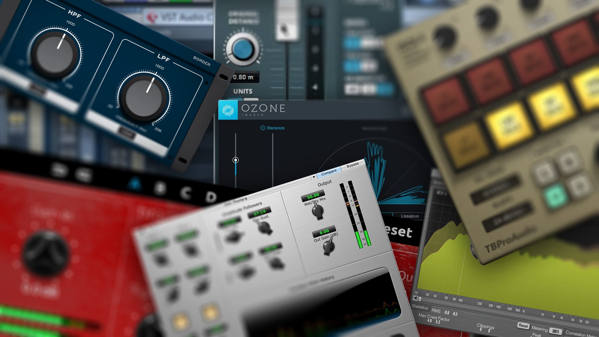 Softwareengineer_blur