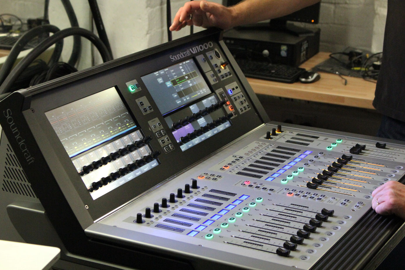 soundcraft_vi1000_dbs2